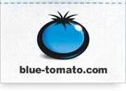 blue-tomato